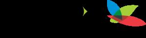 Logo CIRRODD Centre Interdisciplinaire de Recherche en Opérationnalisation du Développement Durable