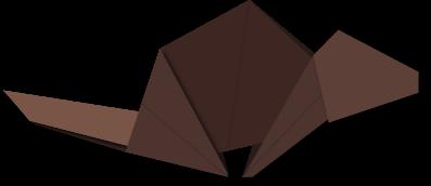 Fab Labs Nation Retina Logo