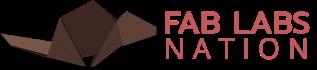 Fab Labs Nation Logo